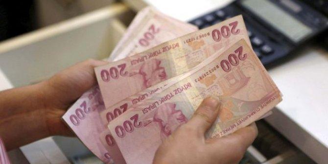 Bakan Pakdemirli müjdeyi verdi! 284 milyon lira destek sağlanacak