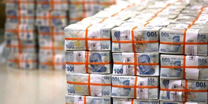 Bakan Pekcan tarih verip duyurdu! 3,7 milyar lira destek geliyor!