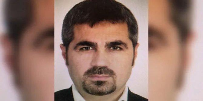FETÖ'nün tıp imamı tutuklandı