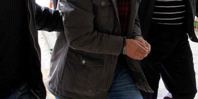 İstanbul merkezli 8 ilde tütün kaçakçılığı operasyonu: 39 gözaltı