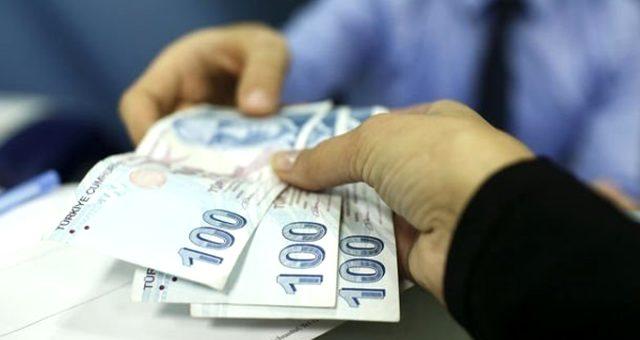 TESK'ten deprem bölgesinde banka kredi borçlarına erteleme talebi