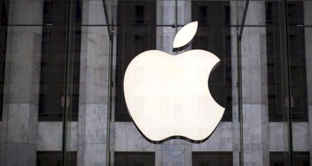 Apple, merakla beklenen 16 inç MacBook Pro bilgisayarını tanıttı