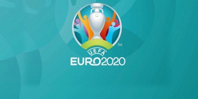 EURO 2020 Elemeleri'nde son hafta başlıyor! İşte program..