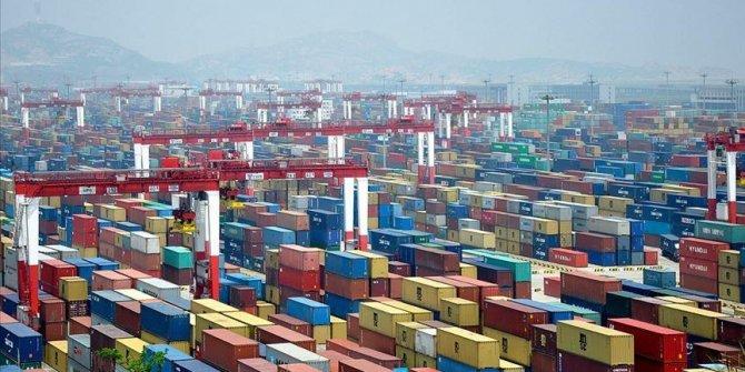 Dünya Ticaret Örgütü'nden 'büyüme trendi' uyarısı