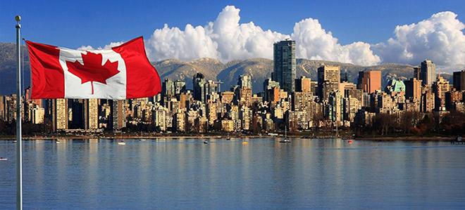 Kanada'da kahraman Türk'e Cesaret Madalyası
