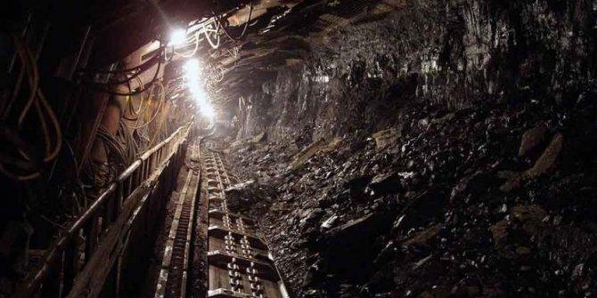 Kömür madeninde patlama: 15 ölü