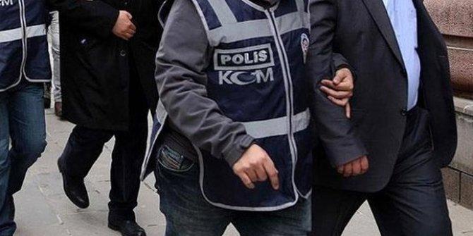 FETÖ'nün TSK yapılanmasına operasyon: 11 gözaltı