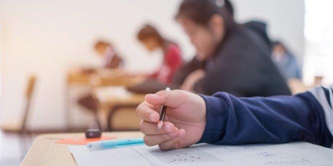 Yetenek sınavıyla öğrenci alacak okullar için başvurular 15 Haziran'da başlayacak