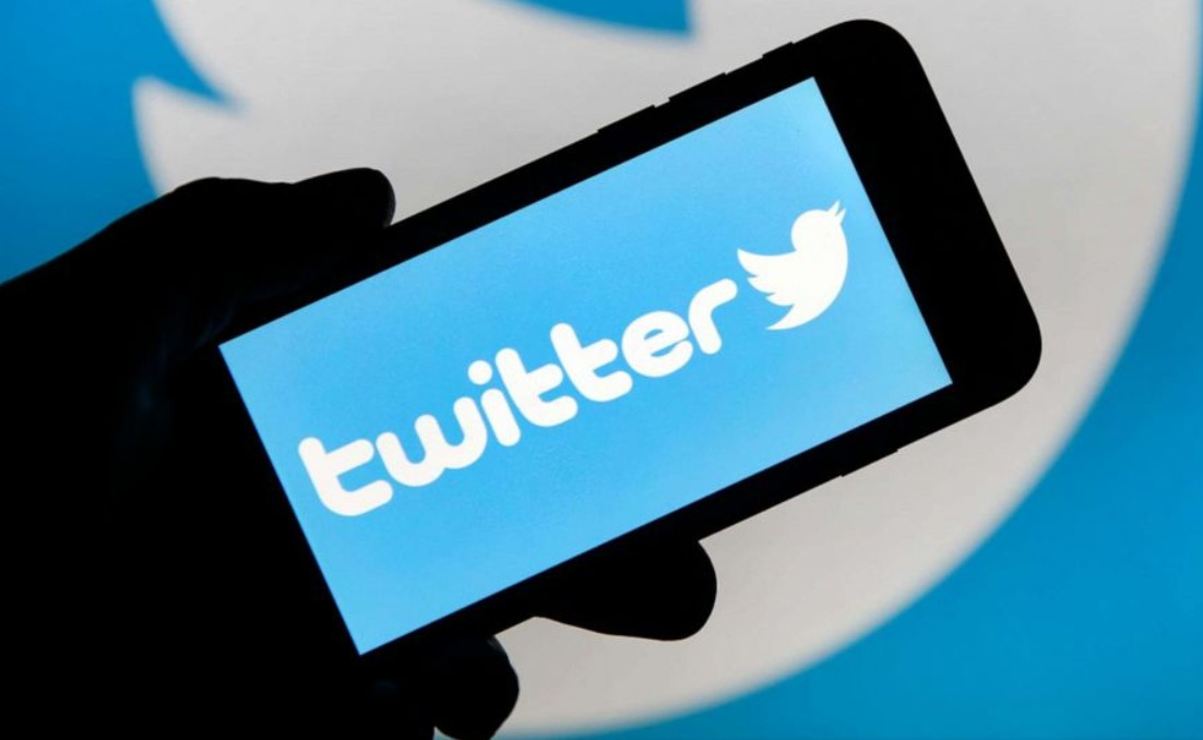 Twitter'dan Video İndirme İşlemi Nasıl Yapılır?