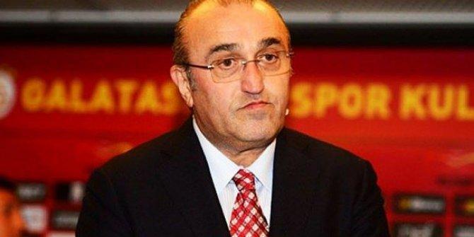 Abdurrahim Albayrak, Trabzon'da saldırıya uğradı!