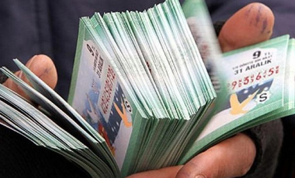 Milli Piyango yılbaşı ikramiyesi ne kadar? 2020 yılbaşı bileti fiyatları ne kadar?
