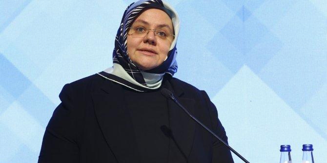 Bakan Selçuk'tan 'Mesleki Yeterlilik Belgesi' açıklaması