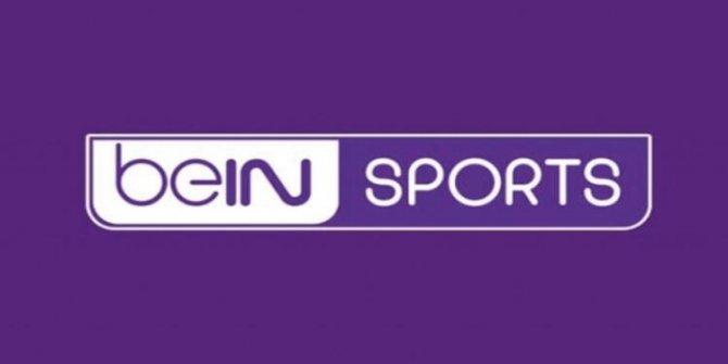 BeIN Sports'tan VAR açıklaması!
