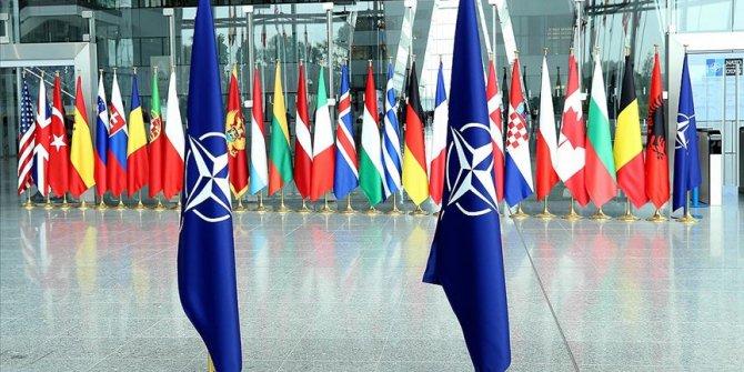 NATO Konferansı Trump karşıtı konuşmacı nedeniyle iptal edildi