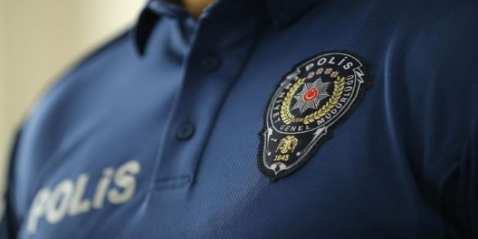 Zonguldak'ta tedbirlere uymayan 8 kişiye 26 bin lira ceza