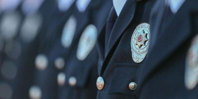 Komiser Yardımcılığına Geçiş Sınavı soruşturması: 41 gözaltı