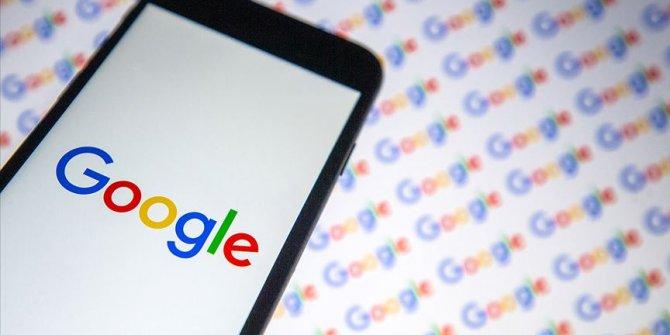 Google 1 Temmuz'da 'rekabet' savunması yapacak