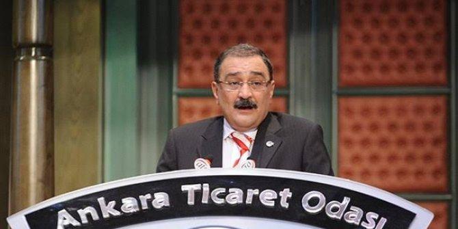 Eski CHP Milletvekili Sinan Aygün kimdir? Rüşvet iddiasını dile getiren Sinan Aygün kimdir ?