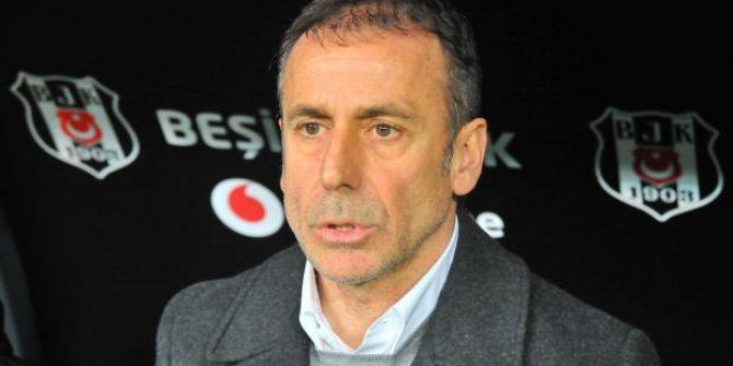 Beşiktaş, Abdullah Avcı'ya yaklaşık 18 milyon TL ödeyecek