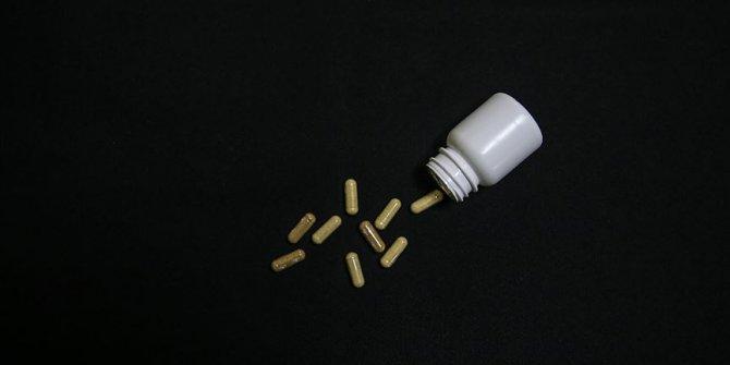 Bilinçsiz ilaç kullanmayın! 'Daha çok hasta ediyor'