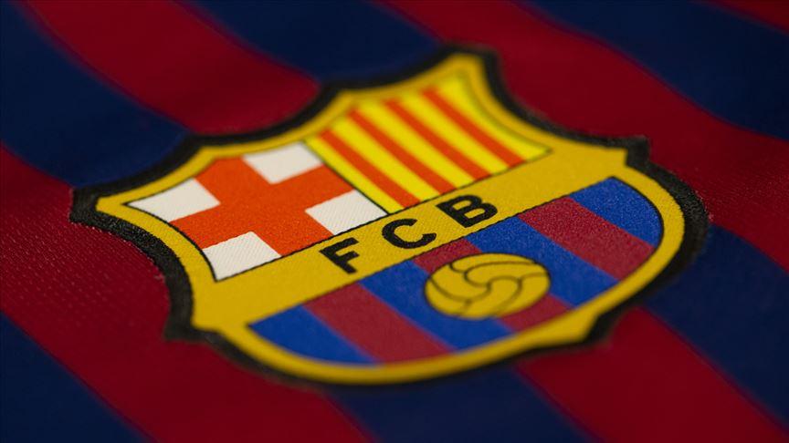 En çok kazanan kulüp Barcelona