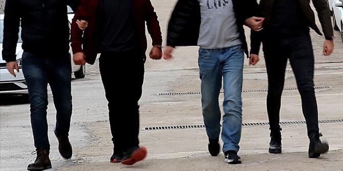 Arnavutköy'de kadın cesedi bulunmasına ilişkin 2 kişi gözaltına alındı