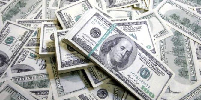 Dolar haftaya yükselişle başladı! İşte son durum
