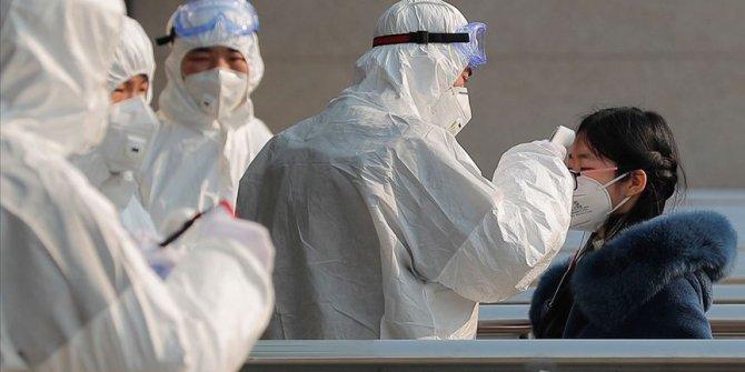 Çin alarmda! Koronavirüs salgınında ölü sayısı artıyor!