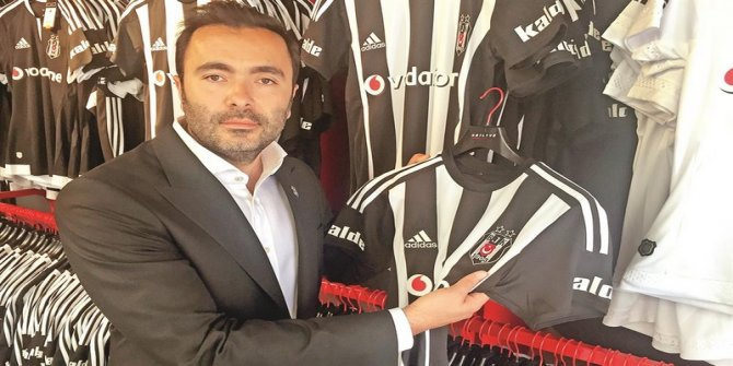 Emre Kocadağ: Beşiktaş masaya yumruğunu vuracak