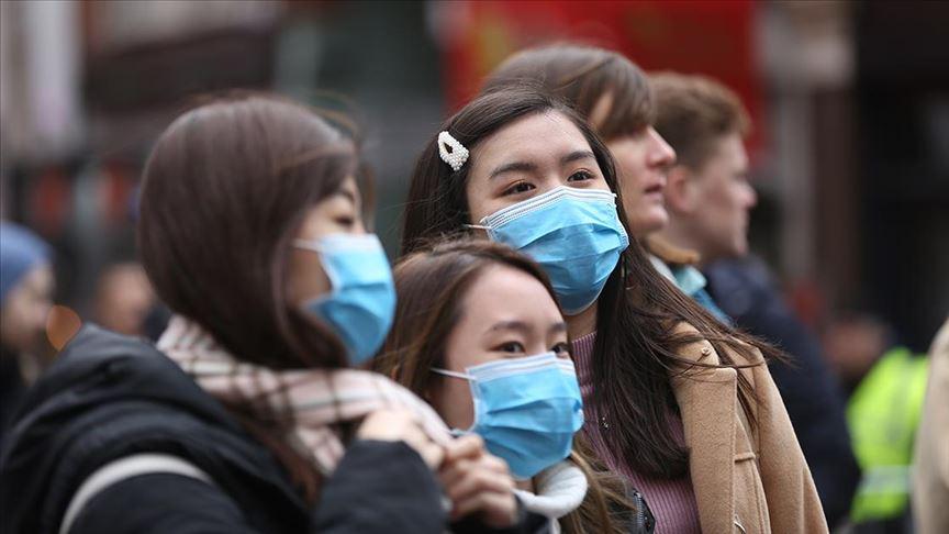 Çin'de korkutan gelişme! Ölü sayısı 132'ye yükseldi