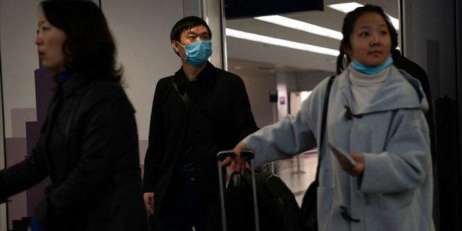 Türkiye'den koronavirüs kararı! Tahliye ediliyorlar