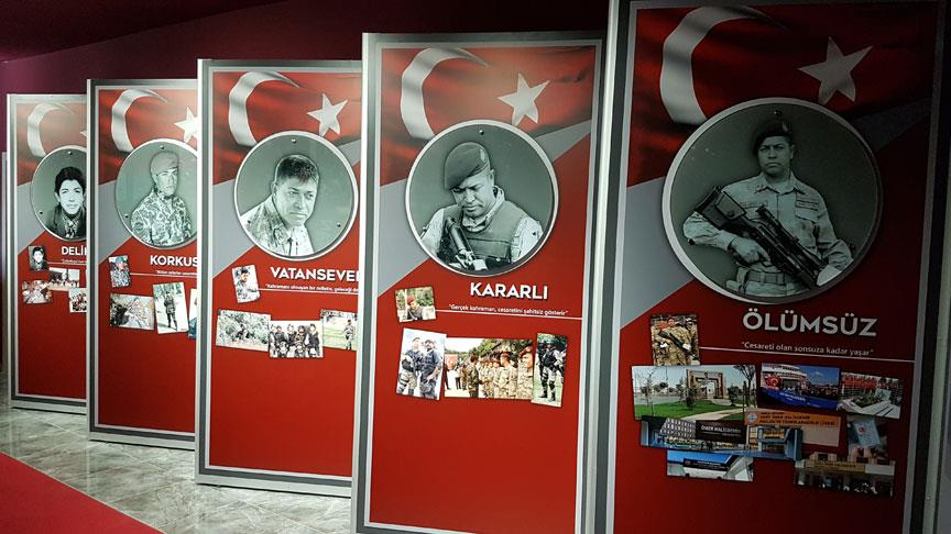 Çölyak hastalarının makarnası Gaziantep'ten