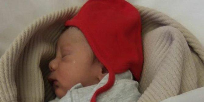 Leo bebeğin ailesinden 2 doktora tazminat davası