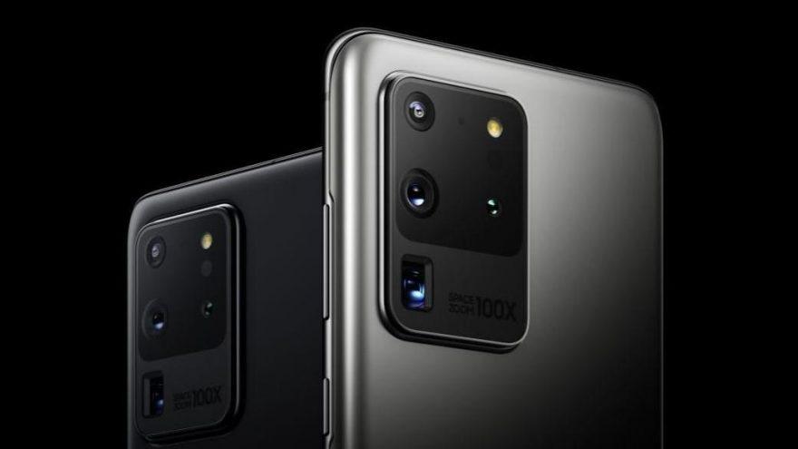 Samsung Galaxy S20 teknik özellikleri neler? Samsung Galaxy S20 Türkiye fiyatı ne kadar?