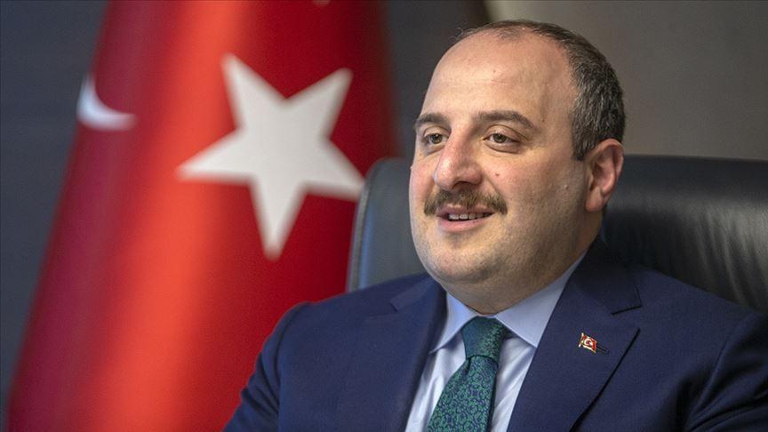 Elazığ ve Malatya'daki işletmeler faizsiz kredi kullanabilecek