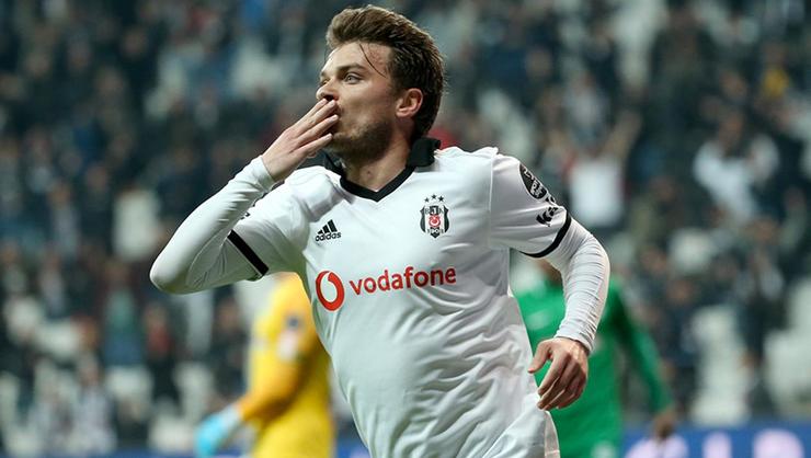 Beşiktaş'tan koronavirüs açıklaması!