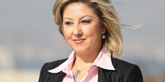 Gazeteci Şebnem Bursalı: Heyecanını Ve Merakını Yitirdiğin An Bu Meslek Seni Sistemin Dışına Atar