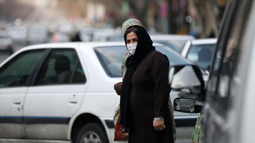 Bahreyn'de yeni tip koronavirüs vakası 17'ye yükseldi