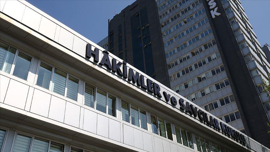 HSK, duruşma ve keşiflerin 16 Haziran'da başlamasına karar verdi
