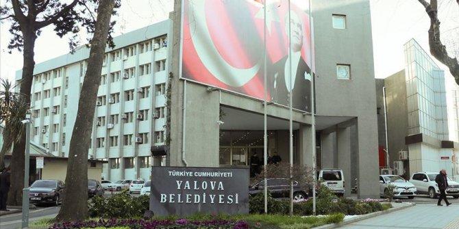 Yalova'nın Yeni Belediye Başkanı Belli Oldu