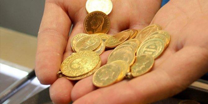 Çeyrek altın ne kadar? (11 Temmuz 2020 anlık ve güncel altın fiyatları)