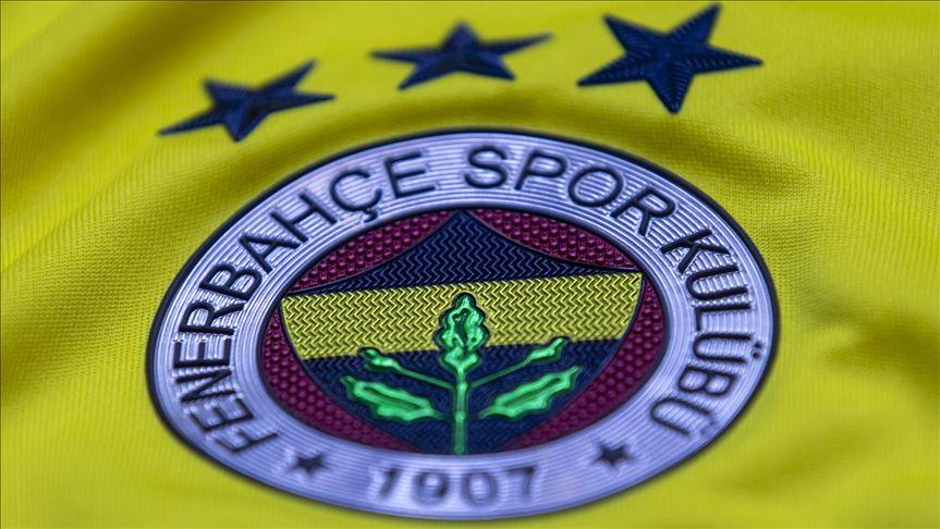 Fenerbahçe'de bir futbolcu ve sağlık çalışanında corona virüse rastlandı