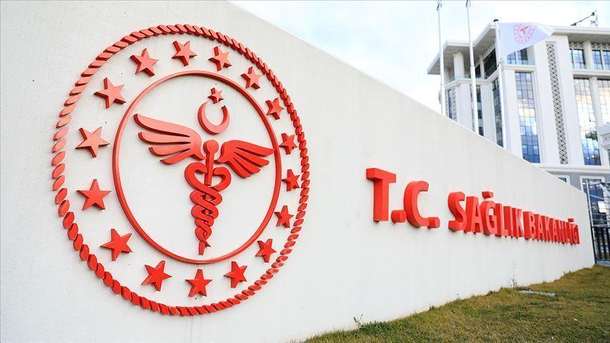 Sağlık Bakanlığına 18 bin personel alımı için tercih başvuruları başladı