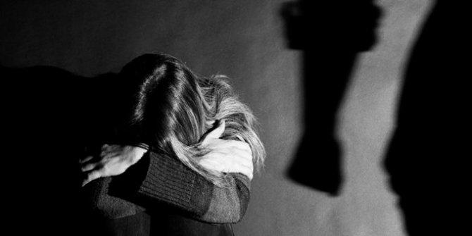 Karantinadaki tehdit: Aile içi şiddet