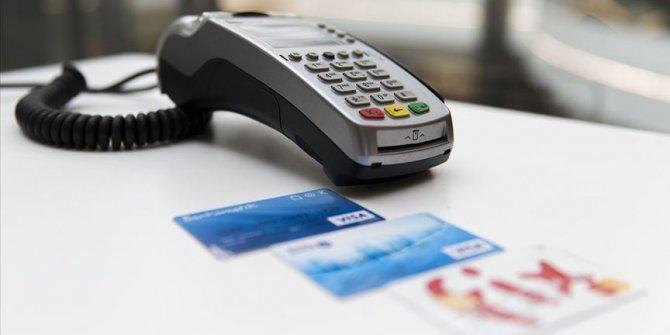 BDDK'dan kredi kartı ödemelerine kolaylık: Yüzde 20'ye indirildi