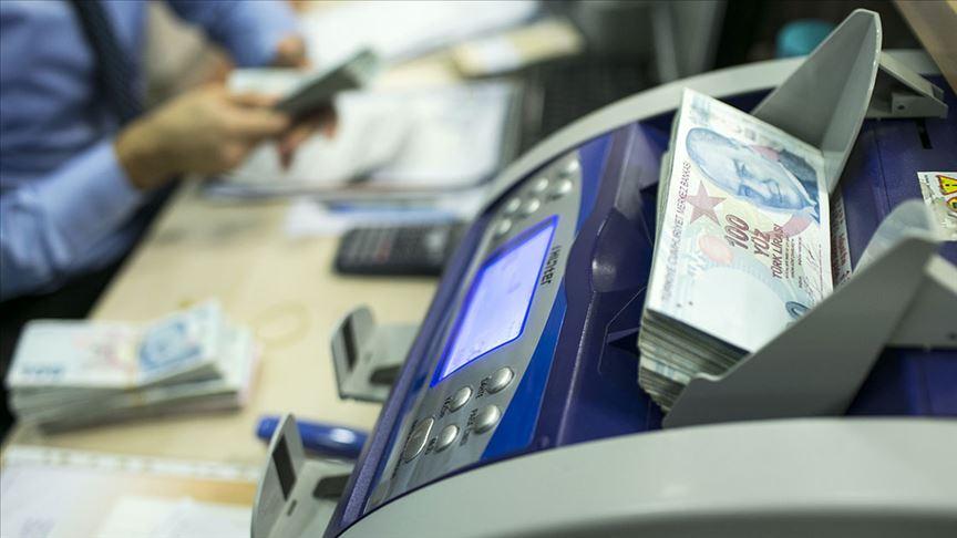 Katılım bankaları 'Ekonomiye Destek Paketi'ne katıldı