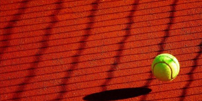 Wimbledon Tenis Turnuvası salgın nedeniyle iptal edildi