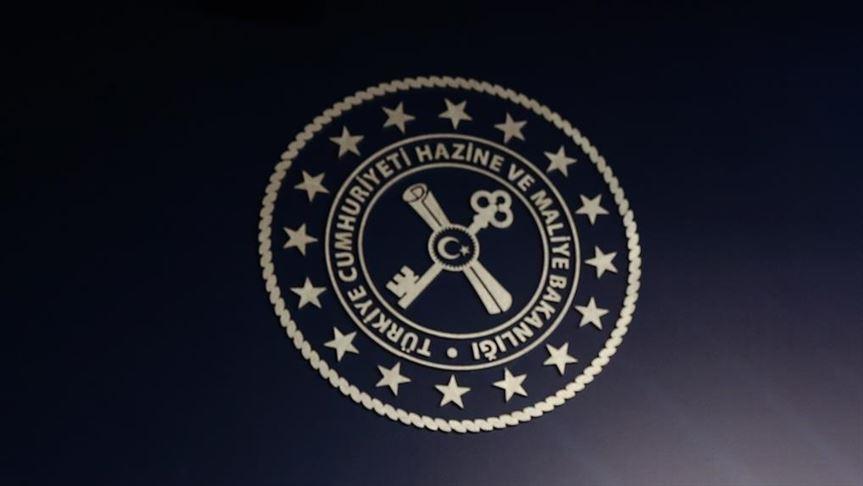 Hazine ve Maliye Bakanlığının yurt dışı teşkilatı etkin olacak
