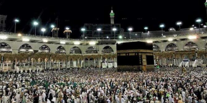 Ramazan ne zaman başlıyor? 2020 yılı dini günleri