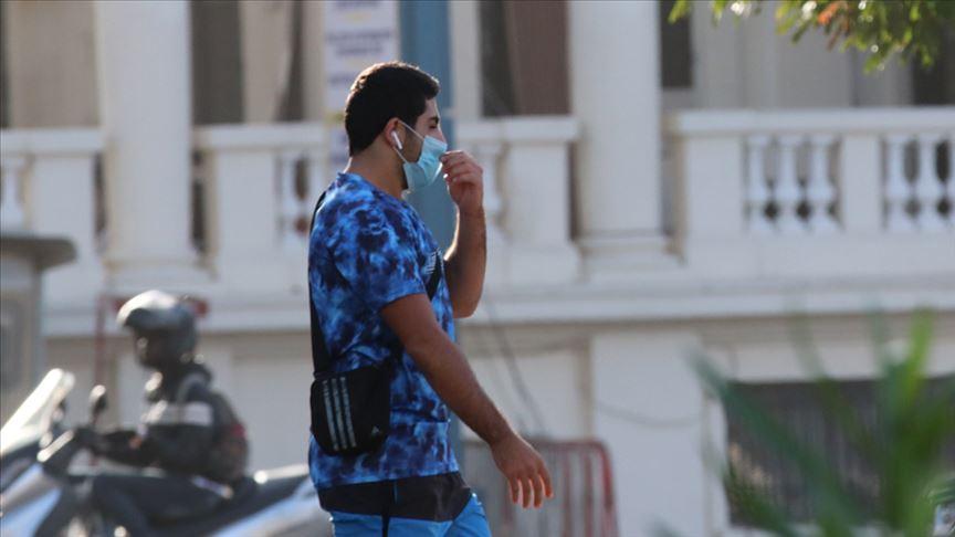 Senegal'de Kovid-19 vakalarının yüzde 44'ü iyileşti